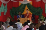 NAthan_teaching_at_Kisoro